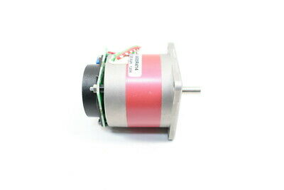 Sonceboz 6600R414 Stepper Motor W/ Encoder 1.05a/ph