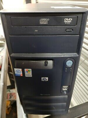 COMPAQ DX2000 MT DRIVER DOWNLOAD