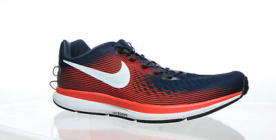 35edca50c14c7 MENS NIKE ID Zoom Pegasus 33 Running Shoes. Size 12 Wide. Great ...