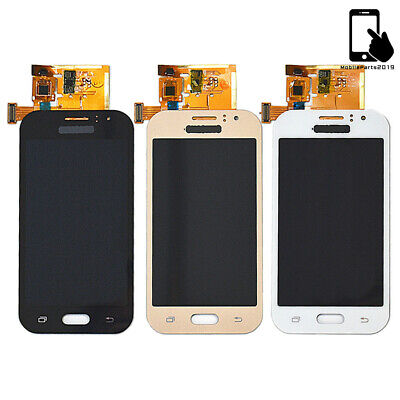 LCD Display Touch Screen Digitizer for Samsung Galaxy J7 Neo J701F J701M USPS