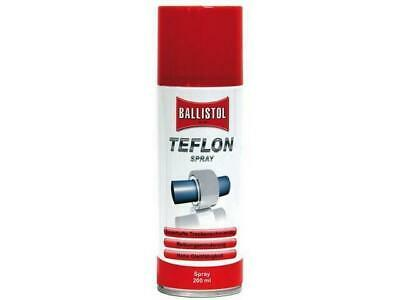 BALLISTOL Teflon® Spray, 200 ml