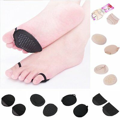 2PCS//Pair Stickers Shoes Feet Care For Stick Beach Sock Adhesive Foot Care P/_WK