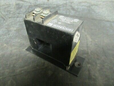 Rf Technologies Current Operated Switch Scs1.5A 1.5-250A 0.3A 135Vac/dc