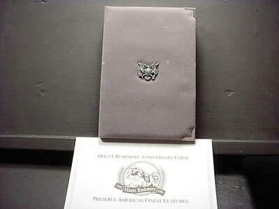 NobleSpirit NO RESERVE 1991 Prestige Gem Proof Set w/ Box