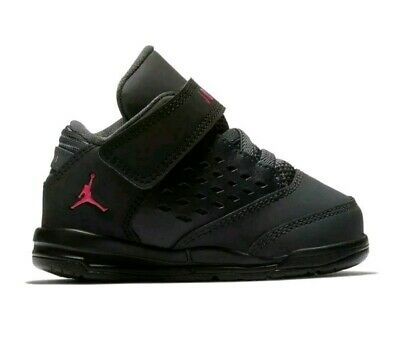 check out f3cf5 32524 Clothing, Shoes   Accessories NIKE AIR JORDAN FLIGHT 23 GT 768913 119  Leather BASKETBALL ShoesTODDLER BABY  50