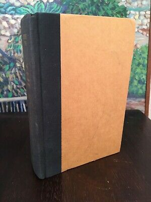 Stephen King The Stand TRUE First Edition (T39) DOUBLEDAY