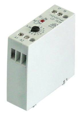 Dold Cd7839.65/100 Time Relay for Dishwasher Hobart Fx, GX, Hx-Es , HX-S