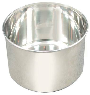 Alimacchine Mixing Bowl for Dough Kneading Machine Nt20 Fixed