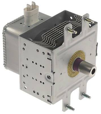 Magnetron 2m248h (Me) for Microwave