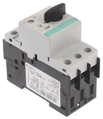 Colged Motor Circuit Breaker 3rv1021-4aa10 for Dishwasher Serie-Ln 11-16a 3no