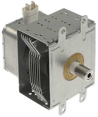 Magsells Msm703 Magnetron for Microwave 2m210m1