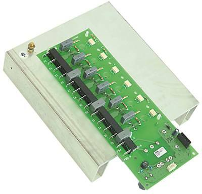 Electrolux Circuit Board for Pizza Oven 291393,291394,291501,291507 2kw