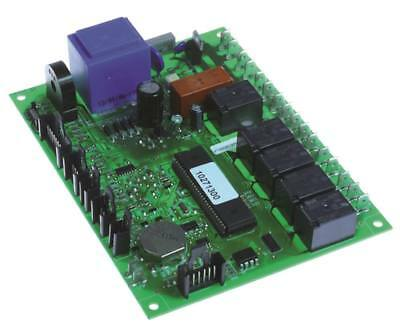 Electrolux Circuit Board for 110026, 110027, 726046, 110724 Haccp-Schnittstelle