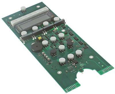 Convotherm Keyboard Circuit Board for Combination Steamer Oeb20.10, Oeb12.20,
