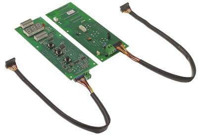 Control Board for Pizza Oven Th4351dc