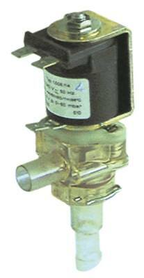 Müller Solenoid Valve for Frischbrühgerät Animo B600w-duo-dos Exit 10,5mm