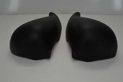 Harley Davidson 5 Gl Gas Tank Covers For All Touring Models 94-2007