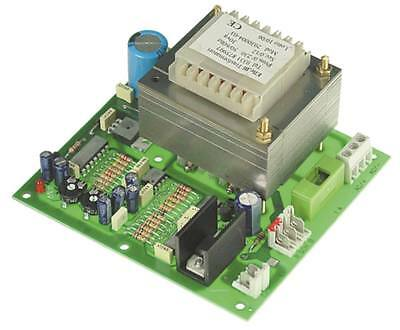 Circuit Board for Faucet 12v