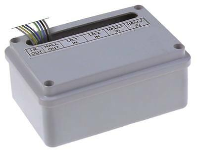 Scotsman Electronic Box for Maker Mf61 with Housing