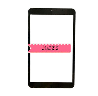 For eStar MID7158 Tablet Touch Screen Digitizer Replacement Panel Sensor
