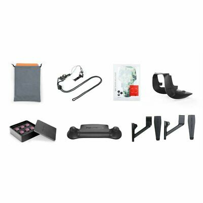 PGYTECH - DJI Mavic Air Accessories Combo / Zubehörset (PRO)