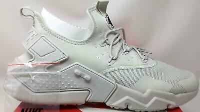 new product 597a0 a48d4 ... Running Shoes (318429-609) Habanero Red White SZ 12.