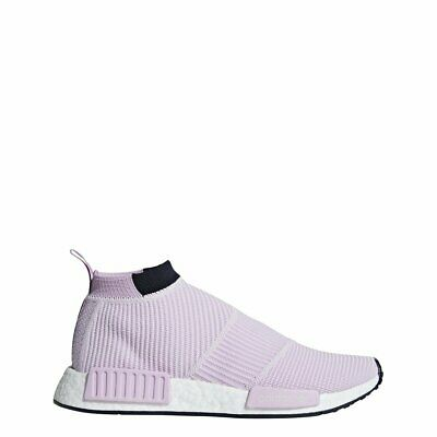 42c087003 ADIDAS WOMEN S NMD CS1