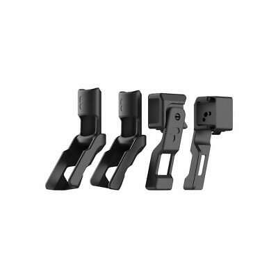 PolarPro DJI Mavic 2 Pro Zoom ReTract Landegestell Landing Gear Extention