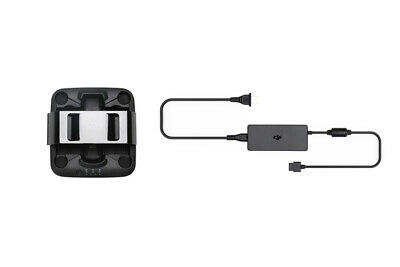 DJI Spark Portable Charging Station Mobile Ladestation (EU) Part 32