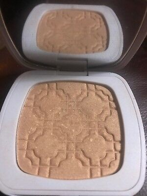 BareMinerals READY Luminizer The Shining Moment Past Limited Christmas Item