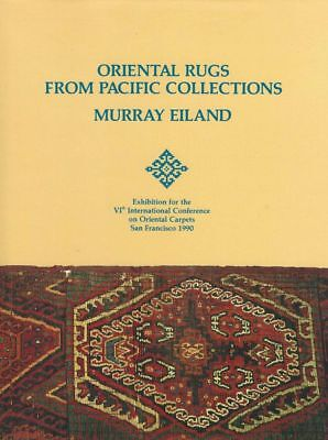 Antiques Buy Cheap Book Turkish Rugs In St Louis Collections The Ballard Legacy Continues 1998