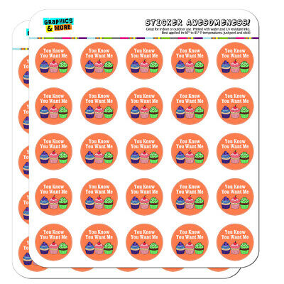 Sex S365--FU*K YOU Snarky Adulting Is Hard Dirty:Planner Stickers Erin Condren