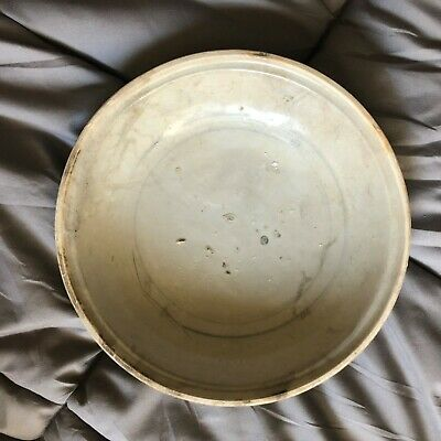 Lovely Hoi An Hoard Bowl Vietnamese Indo Chinese 15th/16th century #151970