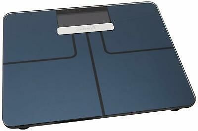 Garmin Index Smart Scale Black - 010-01591-00