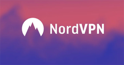 NordVPN Premium | 12 MONTHS Subscription | 12 MONTHS Warranty | Nord VPN account