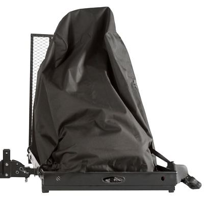 Power Chair Water Proof Transport Cover by Silver Spring