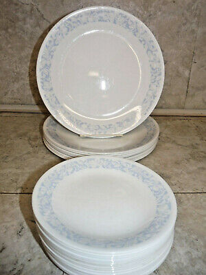 GUC Corelle Morning Light Replacement Dish Plates Bread Dessert Soup Bowl Cup