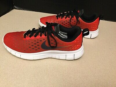 size 40 8879a 83e56 WOMENS NIKE FREE 5.0 running shoes - $28.00 | PicClick