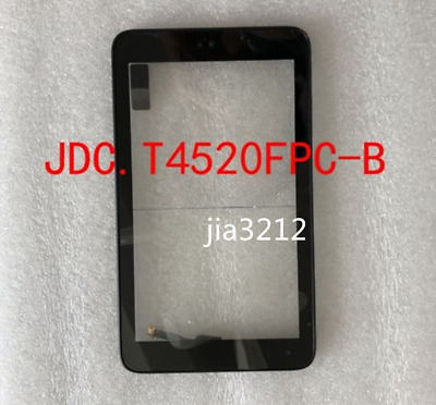 New 7 inch Touch Screen Panel Digitizer Glass For AMTC MD7305 tablet PC