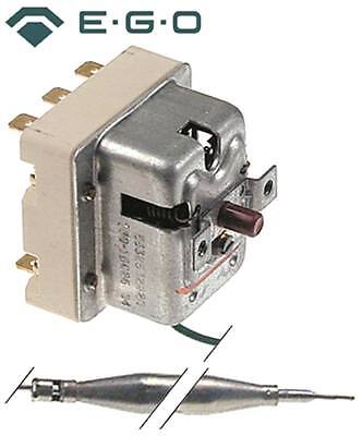Ego 55.32532.820 Safety Thermostat for Pasta Cookers Electrolux 178449x219mm