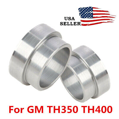 LS1 Flexplate Adapter Spacer Gasket for GM TH350 TH400 LS2 LS3 LS6 5.3 6.0 LS7