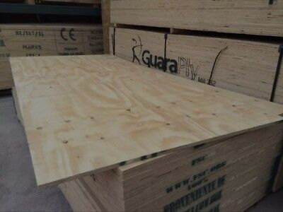 Shuttering Softwood Plywood 9mm Sheets 8x4 Darren 07877983679