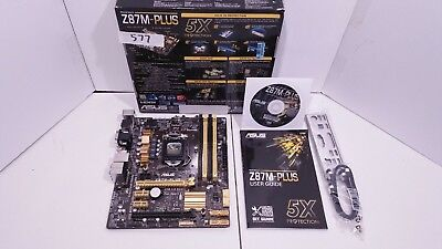 ASUS Z87M-PLUS INTEL ME WINDOWS 10 DRIVER