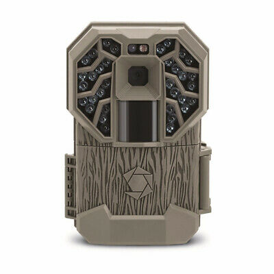 Stealth Cam G34 Pro 12MP Digital Trail Camera