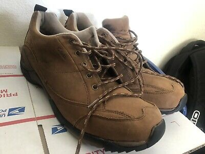 52b5c3d8825 NEW CABELA S MEN S X4 Adventure II Walking Shoes -  74.99