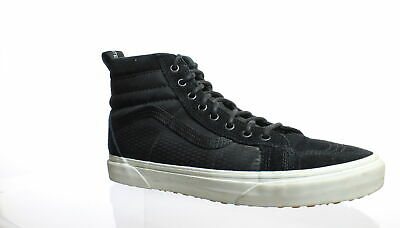 620290ce79 VANS SK8 HI Year Of The Monkey!!! Size 10 Mens !!! -  55.00
