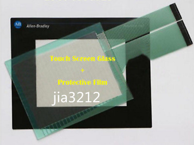 Membrane Keypad hy7 For AB PanelView 1250 2711P-RDK12C 2711P-RP1A Touch Screen