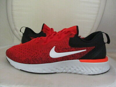 outlet store 8812f daeab Nike Odyssey React Mens Running Trainers UK 8 US 9 EUR 42.5 CM 27 REF 5561