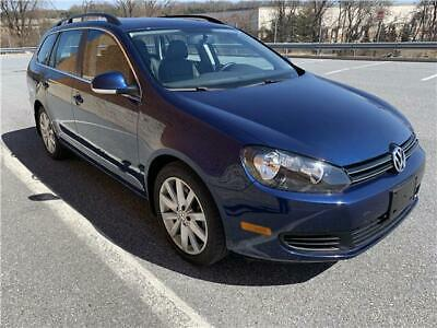 2014 Jetta TDI w/Sunroof & Nav First read the detailed description! After you read call me.