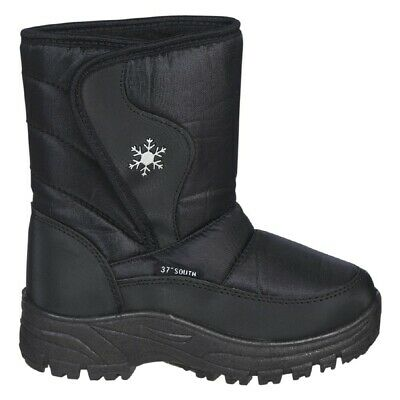NEW 37 South Panorma Kid's Boot By Anaconda